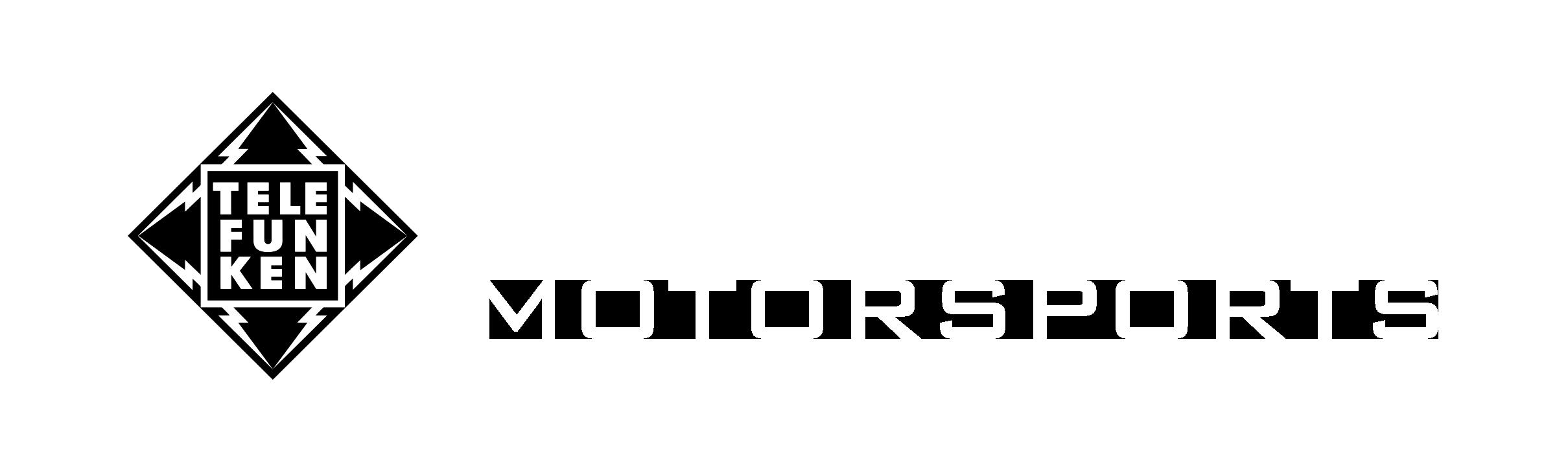 Telefunken Motorsports