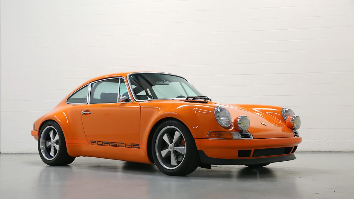 89 964 RSR Sport-01