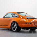 89 964 RSR Sport-02