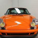 89 964 RSR Sport-05