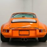 89 964 RSR Sport-06