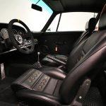 89 964 RSR Sport-08