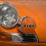 89 964 RSR Sport-10