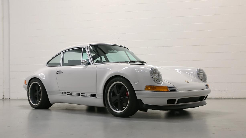 90 964 RSR Touring-01