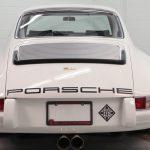 90 964 RSR Touring-06