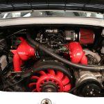 90 964 RSR Touring-07
