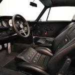 90 964 RSR Touring-08