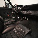 90 964 RSR Touring-09