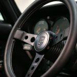 90 964 RSR Touring-10