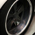 90 964 RSR Touring-12
