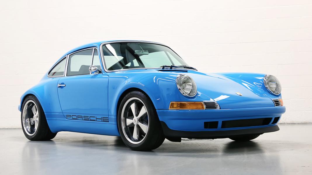 92 964 RSR Luxury-01