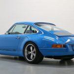 92 964 RSR Luxury-02