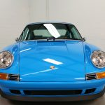 92 964 RSR Luxury-05