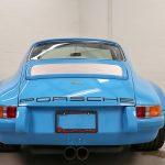 92 964 RSR Luxury-06