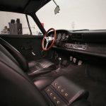 92 964 RSR Luxury-09